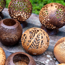 India Wooden Items Wood Crafts Wholesaler Wood Crafts