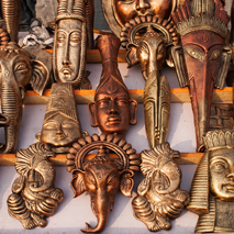 India Wooden Itemswood Crafts Wholesalerwood Crafts Supplier India